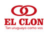 El Clon Logo