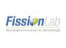 Fission Lab