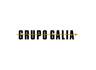 Grupo Galia Logo