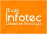 Grupo Infotec
