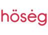 Hoseg