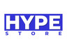 official-store-logo