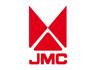 JMC CAMIONES Logo