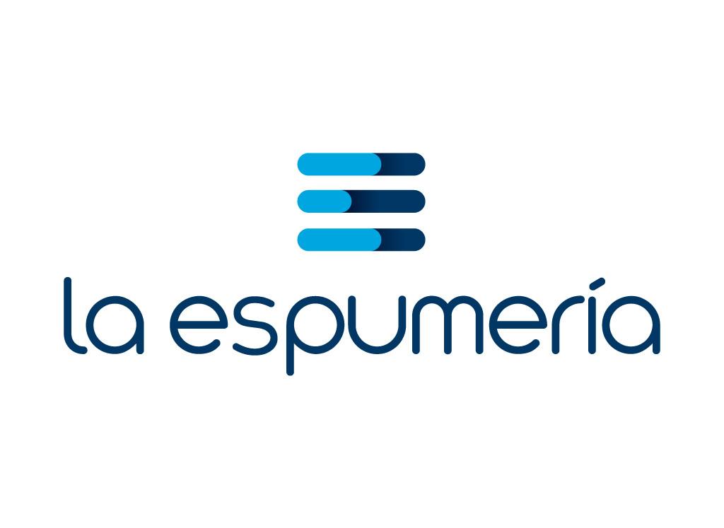 La Espumeria