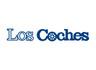 Los Coches Renault Cali Logo