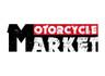 Motomarket.co