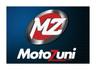 Motozuni Logo