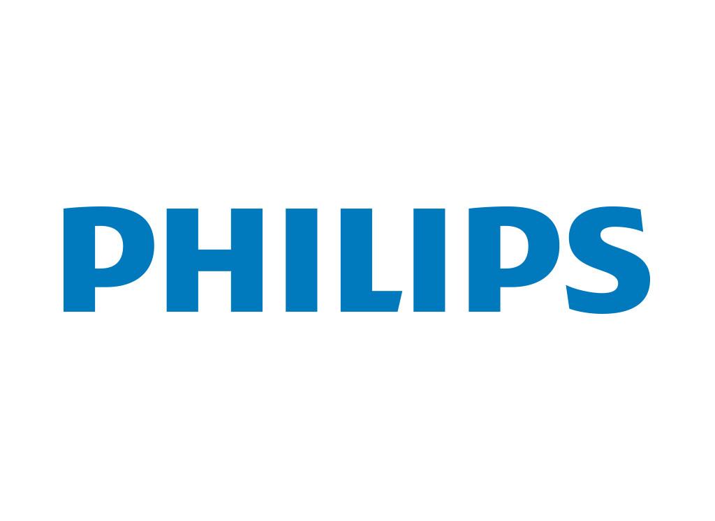 Philips Iluminación