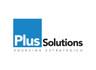 Plus Solutions