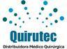 Quirutec