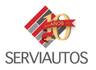 Serviautos Logo