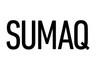 SUMAQ