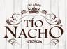 Tío Nacho Logo