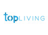 Top Living Logo