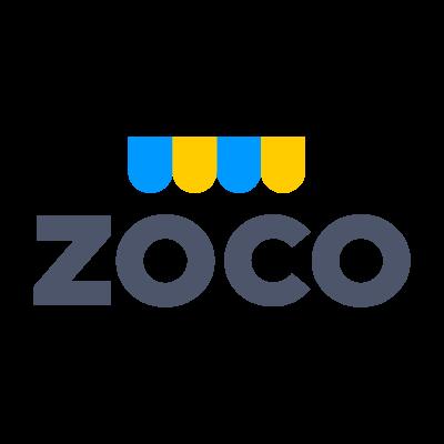 Zoco MELI