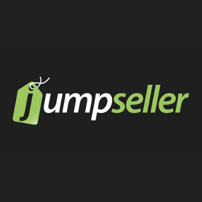 Sincronizador de Productos Jumpseller