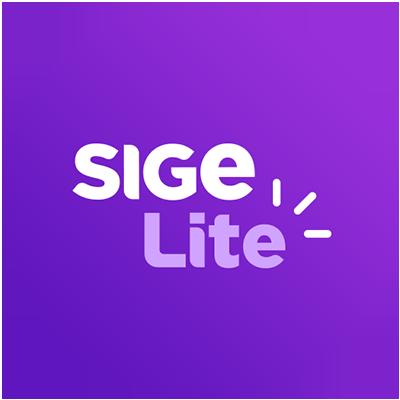 SIGE Lite