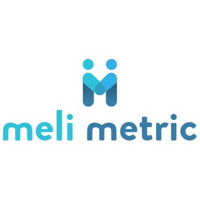 MeliMetric