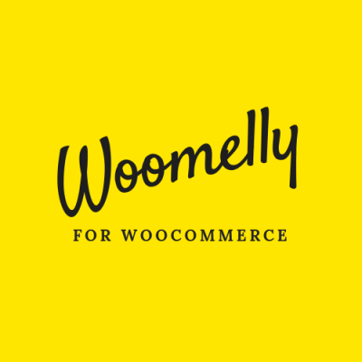 Woomelly Colombia