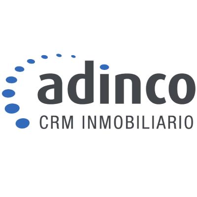 Adinco