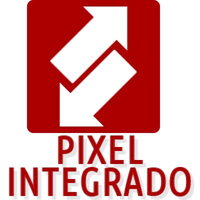 Pixel Integrado Colombia