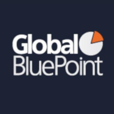 GlobalBluePoint ERP