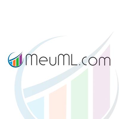 Logo da aplicação