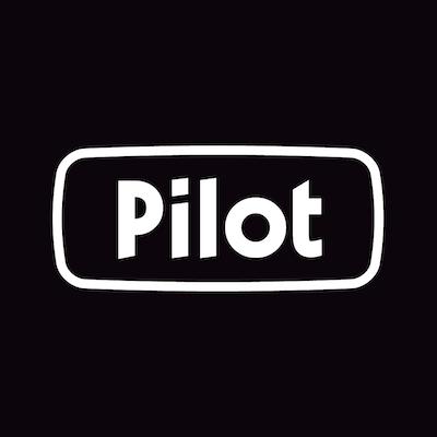 Pilot CRM
