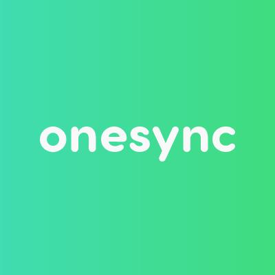 OneSync