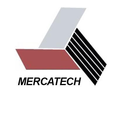 Mercatech