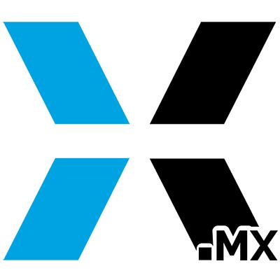 XENTRA MX