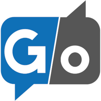 GoBots - Plataforma de SAC Inteligente