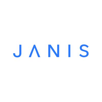 Janis   App Store de Mercado Libre Argentina