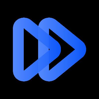 2clicsApp - Software Inmobiliario