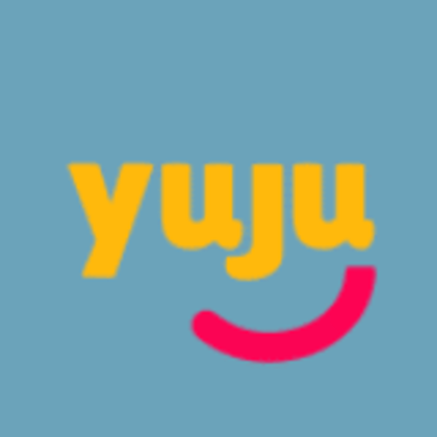 Yuju apps
