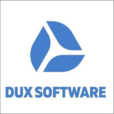 Dux Software Erp