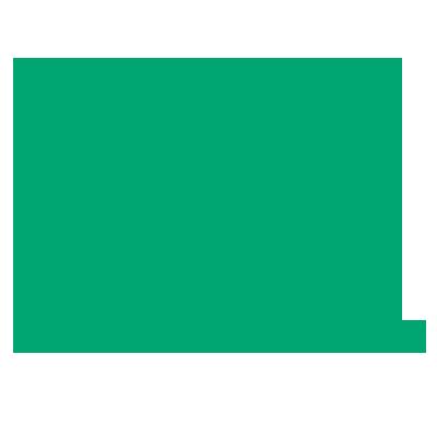 Hexacommerce