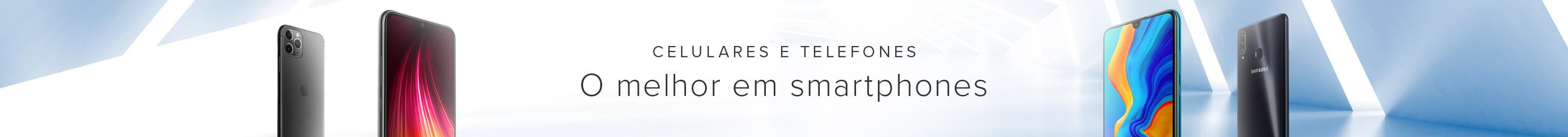 CELULARES_E_TELEFONES