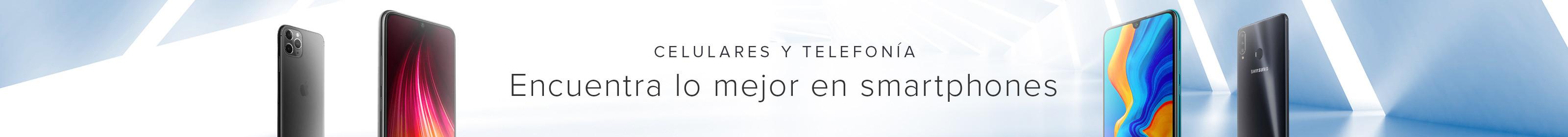 CELULARES_Y_TELEFONIA