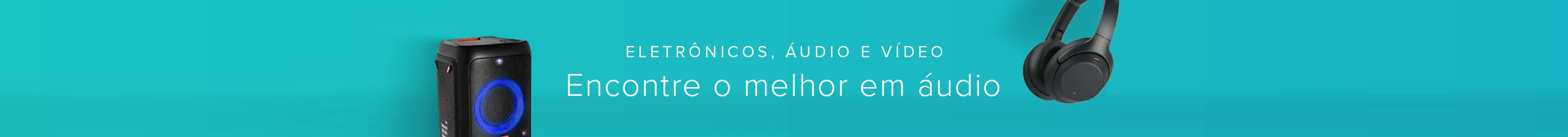 Eletronicos_audio_e_video