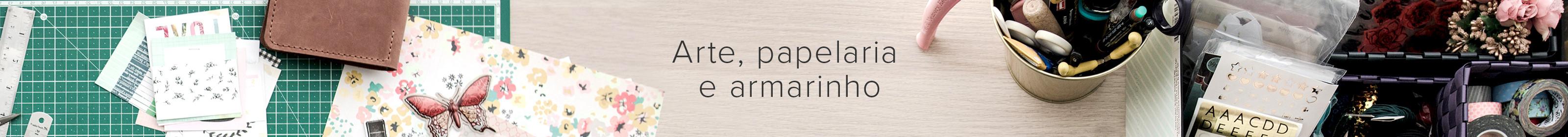 ARTE_PAPELARIA_E_ARMARINHO
