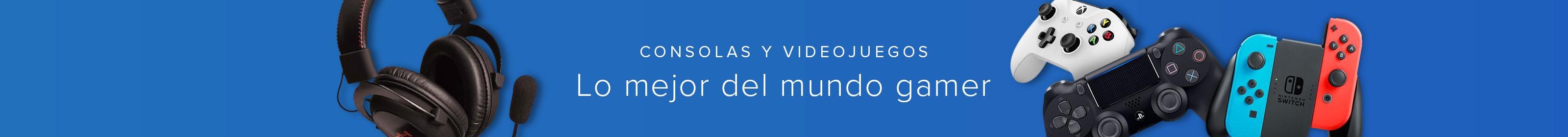 CONSOLAS_Y_VIDEOJUEGOS