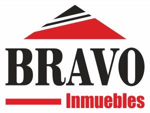 Logo de  Bravo Inmuebles