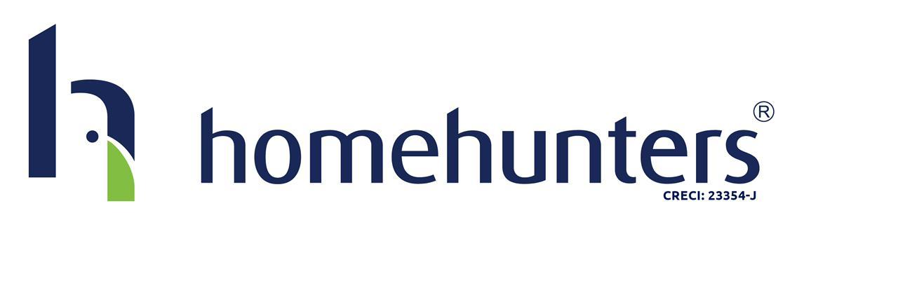 Logotipo de  Home Hunters