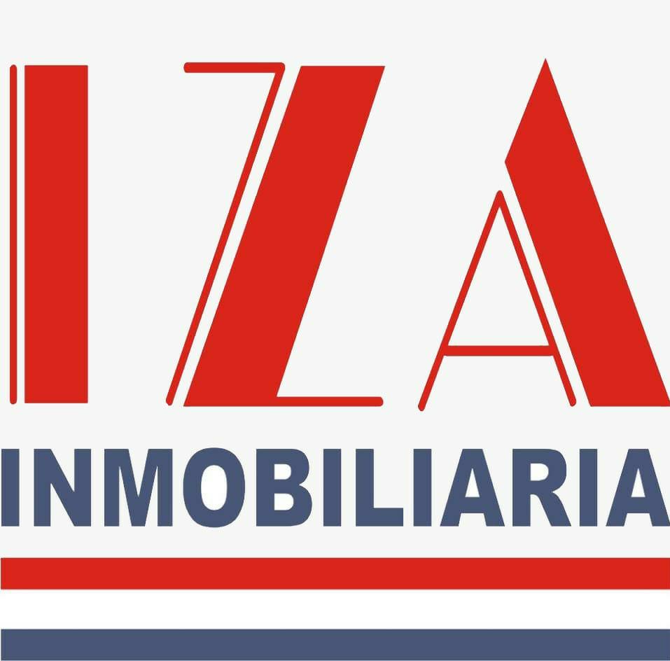 Logo de  Iza Inmobiliaria