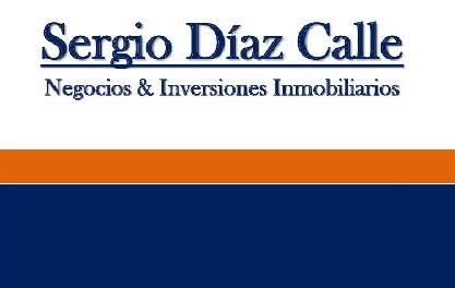 Logo de  S Diazcalle