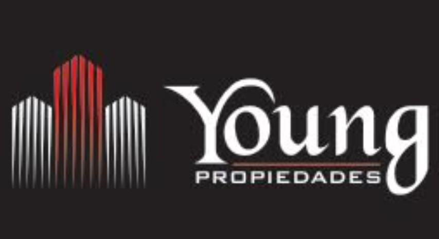 Logo de  Noeliarafaelayoung