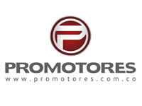 PROMOTORESDELORIENTE S.A.