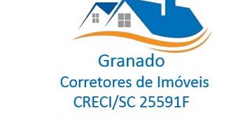 Logotipo de  Imoveis Granado