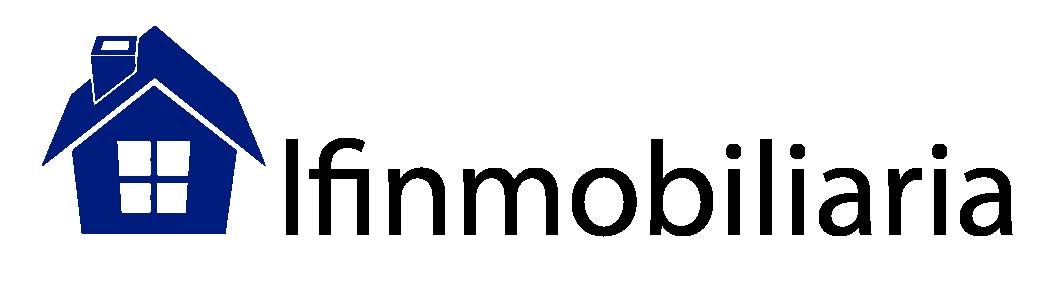 Logo de  Lf Inmobiliaria